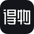 得物app正式最新版v4.37.6