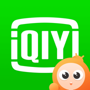 爱奇艺老年人app