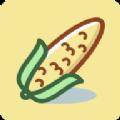 玉米视频交友app