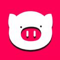 猪猪优选最新版
