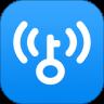 WiFi连网神器app