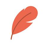 烈火直播最新版6.9.3