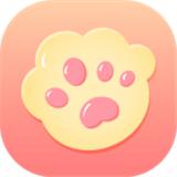猫爪漫画app在线阅读软件