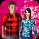 真实女友模拟游戏无限提示中文破解版