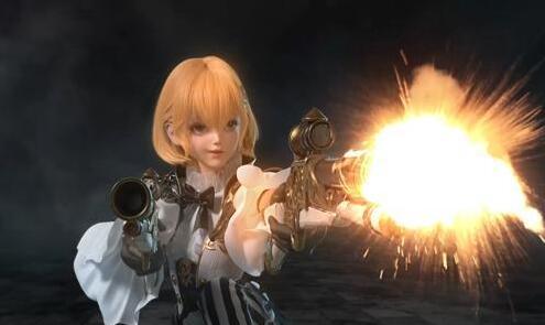 《新神魔大陆》神枪手天赋怎么选择 神器推荐攻略
