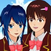 虫虫助手下载樱花校园模拟器2020最新版中文版