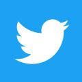 Twitter网页版