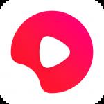 风犬少年的天空在线播放免费观看西瓜视频app