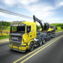 驾驶模拟器2020汉化版