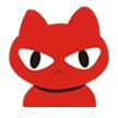 红猫小说红包版