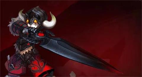 《龙之谷2》手游剑圣二转简介 剑圣二转职业推荐