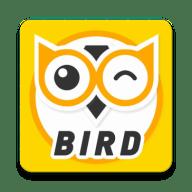 美剧鸟视频播放器