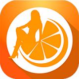 蜜桔视频app垂涎于爱版