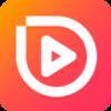 小优视频下载安装APP