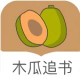 木瓜追书手机版