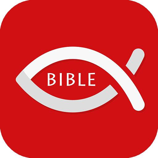 微读圣经和合本语音中文版