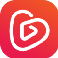 草莓短视频直播app