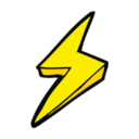 闪电下载app
