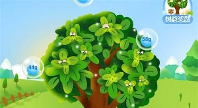 我的果园app真的可以提现吗 我的果园游戏赚钱真的吗