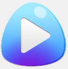 八戒影院理论手机版app