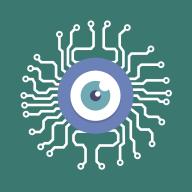 慧眼防拍针孔摄像头检测软件