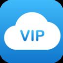 vip浏览器中文版