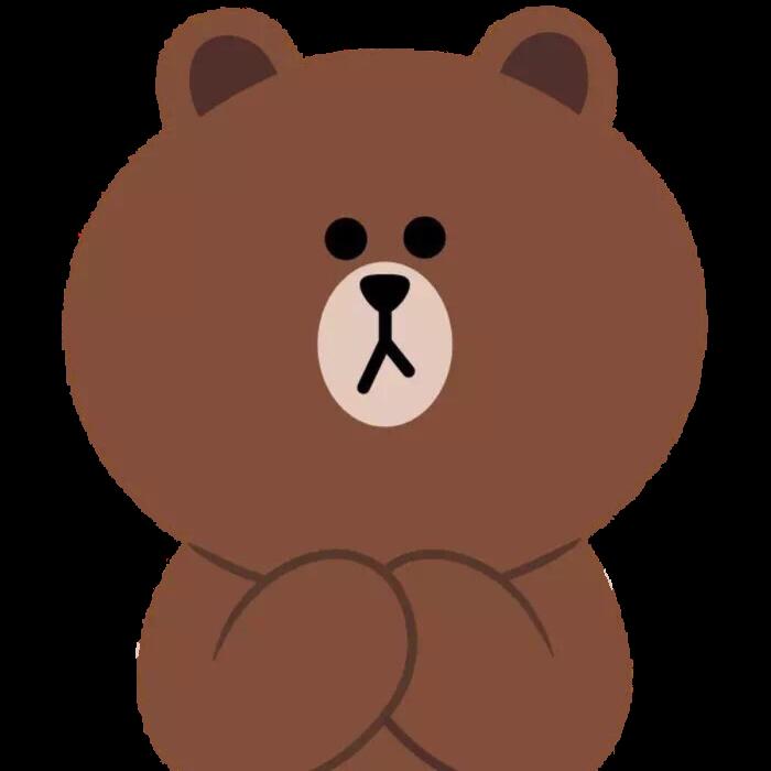 熊大影音v1.01无广告vip破解版