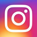 instagram正式版