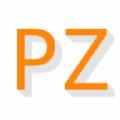 PZ影视免费版1.1.7版本