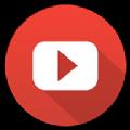 红影tv app
