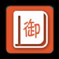 十八书屋小说app