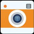 微颜相机APP最新手机版