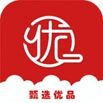 创优海购母婴产品购物app