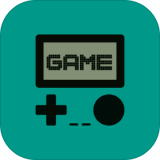 gameboy模拟器