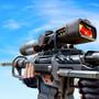真正的狙击手射手无限货币破解版