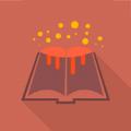 免费火山小说阅读软件