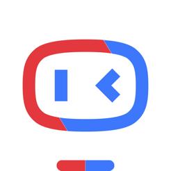 小度app下载安装2020最新版
