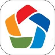 河北省居民养老保险认证系统app