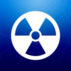 核模拟器苹果版