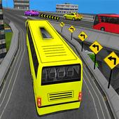 公交车驾校模拟器破解版