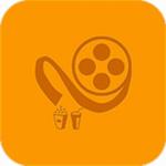 九酷影院高清电影app