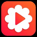 花样视频直播app