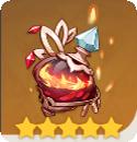 《原神》魔女的心之火简介-原神魔女的心之火获取方法