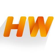 哈文影视app