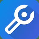 全能工具箱app