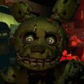 玩具熊的五夜后宫生存之夜
