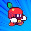苹果忍者英雄完美版