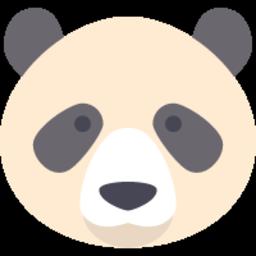 小熊影视盒子