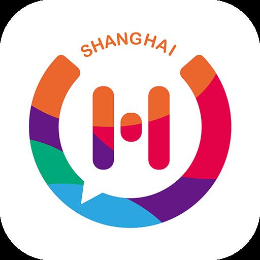 宝藏上海直播app