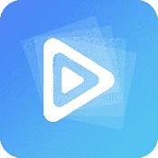 16影视app安全版